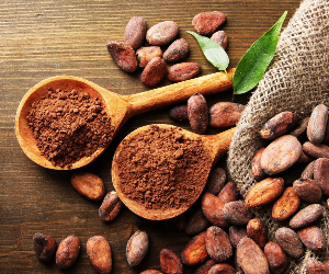 Delicious Facts About Chocolate (Part 2)