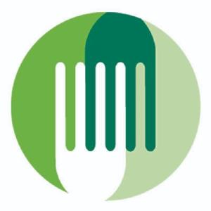 Food standards agency